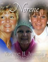 Norene H. Ausmus