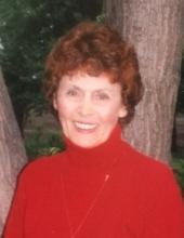 Joanne Speas