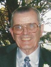Arthur V. Goyette Jr.