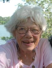 Roxie M. Grandprey