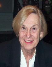 Pierrette M. Guay