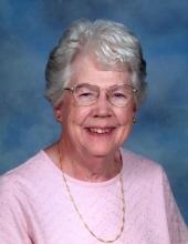 Audrey A. Zwickey