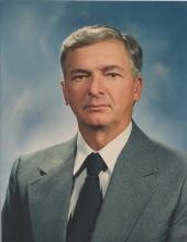Marvin Fuller