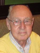 Eugene L. Kessler