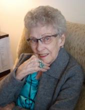 Cora C. Laird