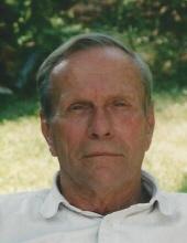 Neil R. Chamberlin