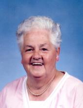 Rosemary Ross