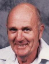 Henry (Hank) L. Noyes, Sr.