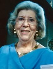 Luisa Ammazzalorso
