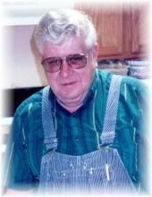 Roy Eugene French
