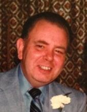 William H. Brinkmann