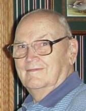 Ervin R. Weaver
