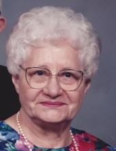 Pauline Pawelczak