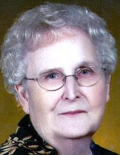Beverly L. Page