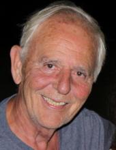 Robert E. Woodward