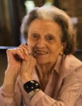 Ann M. Schettino