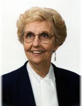 Irma Merrick
