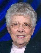 Shirley W. Shronk