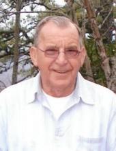 Roy F. Stone, Sr.