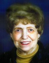 Katherine M. Lotzer