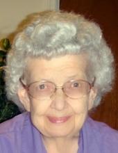 Ellen M. Oberg