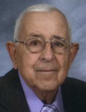 John J. Sabatino