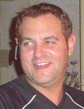 Jason Allen Swauger