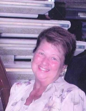 Theresa C. Stowell
