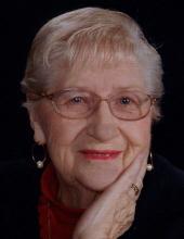 I. Joanne Winters