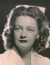 Marie S. Smith