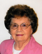 Adele Salzwedel