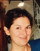 Debra A. Prokop