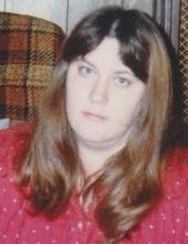 Sandra Jean Walker