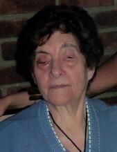 Loretta Leonardi