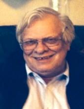 Peter H. Hagewiesche Sr.