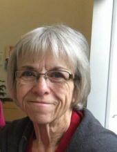 Martha Ann Teehee