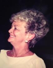 Marilyn N. Van Vleet
