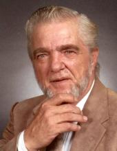 Lyle D. Kelsey