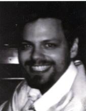 Geoffrey T. Fuller