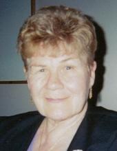 Jean Riesen