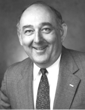 Donald H. Hanna