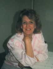 Marla A. Robinson