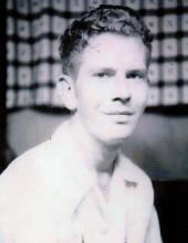 Dale Wayne McDannold