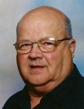 Larry Wilkening