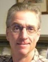Ronald F. Thierfelder