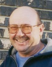 John Spillner