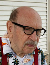 Gene L. Laughman