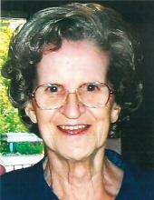 Eileen M. Becker