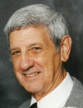 Vincent R. Fertitta