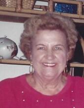 Mary Catherine Dombi